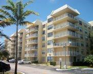 13120 Sw 92 Av Unit #B-113, Miami image