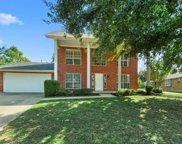 1419 Flamingo Circle, Southlake image