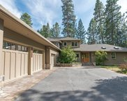 13431 Boreale, Black Butte Ranch image