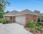10106 Springtree Ave, Baton Rouge image