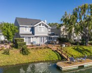 866 Newport Cir, Redwood Shores image