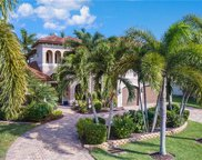 1729 SE 44th ST, Cape Coral image