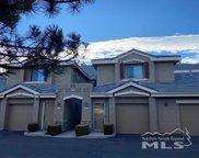 900 S Meadows Unit 4423, Reno image