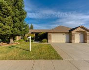 2814 Madison River Dr, Redding image