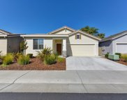 3248  Dolcetto Street, Roseville image