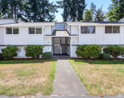 427 S 325th Place Unit V6, Federal Way image