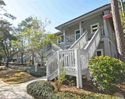 1221 Tidewater Dr. Unit 2121, North Myrtle Beach image