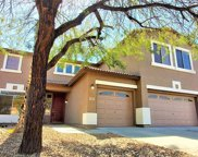 1209 E Browning Place, Chandler image