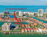 231 Sand Key Estates Drive, Clearwater image