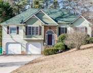 119 Brookhaven Lane, Holly Springs image