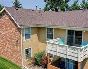 10251 W 44th Avenue Unit 1-206, Wheat Ridge image