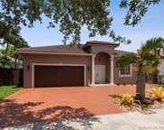 14943 Nw 89th Pl, Miami Lakes image