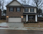129 Edgefield Ct (Lot #72), Pleasant View image
