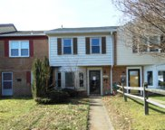 825 Cambridge Drive, Northeast Virginia Beach image