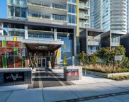 6700 Dunblane Avenue Unit 2706, Burnaby image