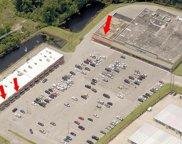 2040 Wilmington Highway Unit #1, Jacksonville image