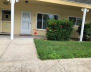 2458 Florentine Way Unit 6, Clearwater image