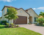 2714 62nd Avenue E, Ellenton image