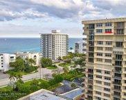 2121 N Ocean Blvd Unit 1606E, Boca Raton image