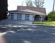 2707   E Serrano Avenue, Orange image