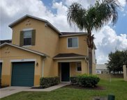 3031 Seaview Castle Drive, Kissimmee image