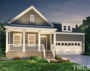 405 Oaks End Drive, Holly Springs image