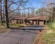 53 Sundown Dr., Spartanburg image