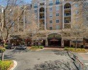 4625 Piedmont Row  Drive Unit #710, Charlotte image