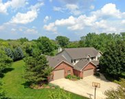 12120 West Donegal Court, New Lenox image