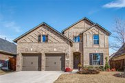 7900 Coolwater Cove, McKinney image