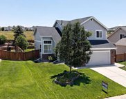 1446 Ebony Drive, Castle Rock image
