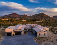 10195 E Santa Catalina Drive, Scottsdale image
