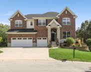 8136 Vale Court, Willow Springs image