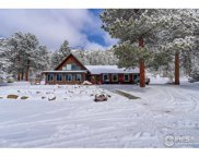 106 Elk Valley Rd, Red Feather Lakes image
