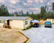 18282 Majestic View Dr, Anderson image