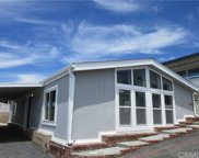 506     Ebbtide Drive, San Clemente image