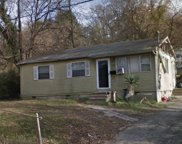 2704 Sunset Ave, Knoxville image