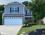 57 Maravista Avenue, Greenville image