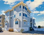 3418 Ocean Drive Unit #North, Avalon image