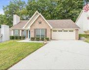 4337 Walnut Ridge Lane, Knoxville image