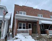 943 N Duke   Street, York image