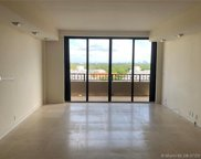 151 Crandon Blvd Unit #928, Key Biscayne image