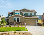 17610 West 95th Place, Arvada image