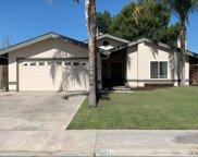 5013 Kathimae, Bakersfield image
