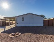1326 S 76th Place, Mesa image