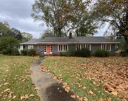 965 Meadow Heights Dr, Jackson image