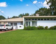 112 Ivy Home Road, Hampton West image