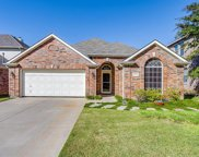 10129 Pear Street, Fort Worth image