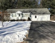 24 WYNNEFIELD DR, South Glens Falls image