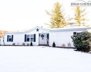3009 Nettle Knob Road, West Jefferson image